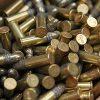 192-0220160949-Remington-22-lr-ammo-450