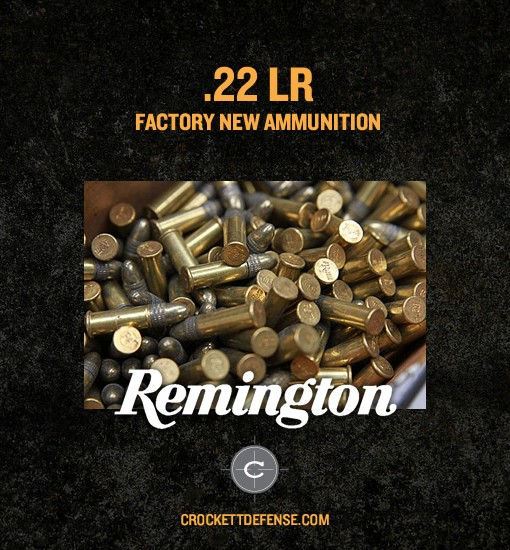 22lr-remington-new-ammo