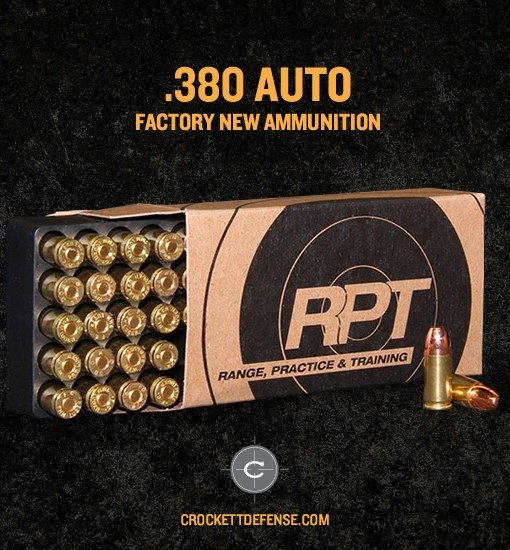 380-auto-rpt-new-ammo
