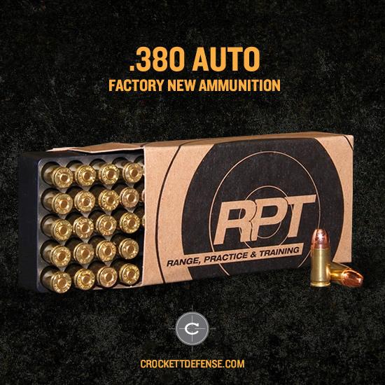 380-auto-rpt-new-ammo