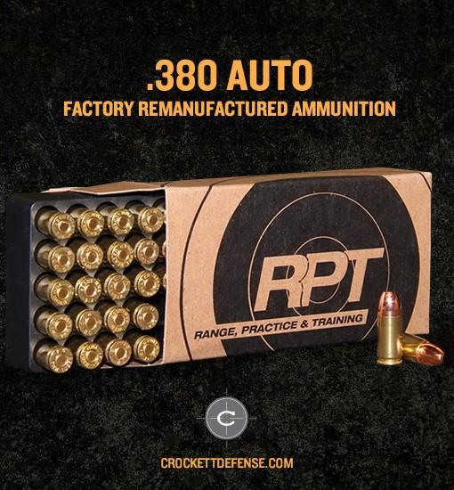 380-auto-rpt-reman