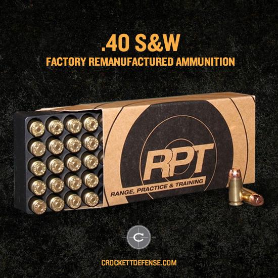 40SW-rpt-reman