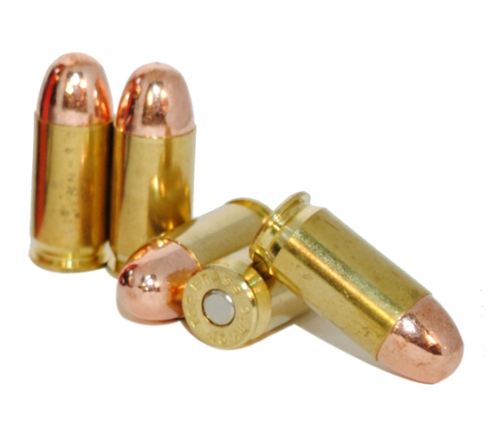 45 Acp Bullets Www Imgkid Com The Image Kid Has It