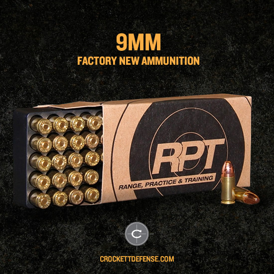 9mm-rpt-new