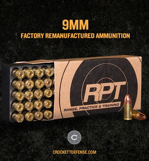 9mm-rpt-reman