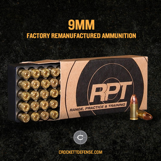 Freedom munitions coupon code