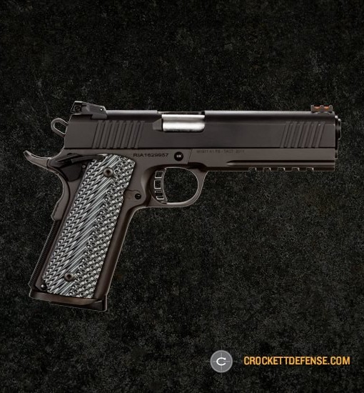 Rock-Island-M1911-A1-FS-crockettdefense