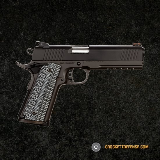 Rock-Island-M1911-A1-FS-crockettdefense