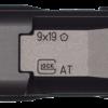 glock43-top