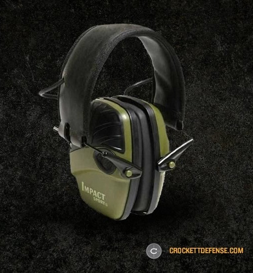 howard-leight-impact-sport-ear-protection
