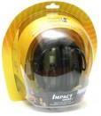 howard-leight-r01526-packaging