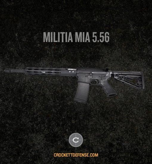 militia-mia-rifle