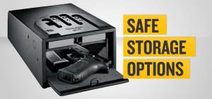 safe-gun-storage