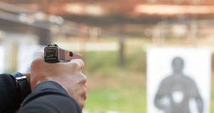 shooting-ranges-utah