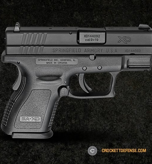springfield-armory-xd9-sub-compact