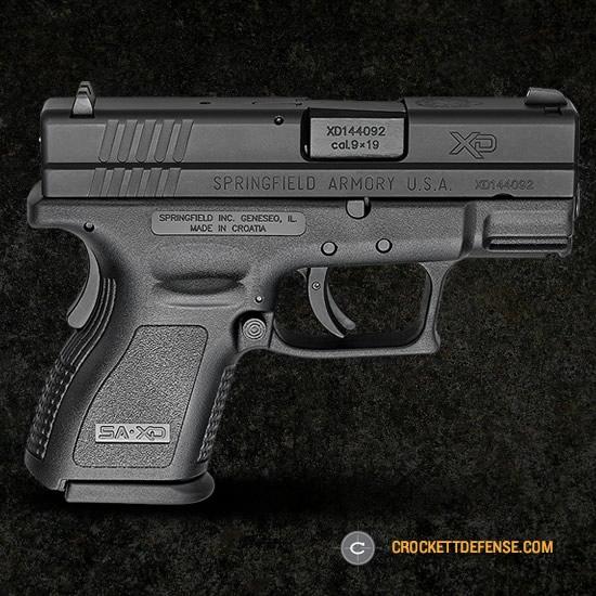 springfield-armory-xd9-sub-compact