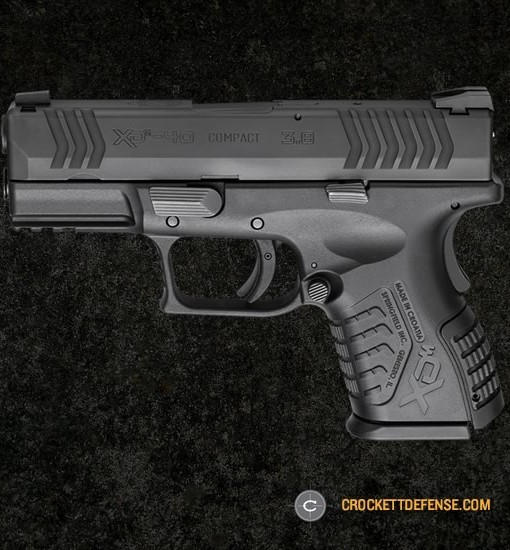 springfield-armory-xdm40-compact