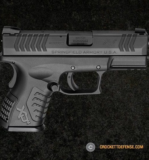 springfield-armory-xdm9-compact
