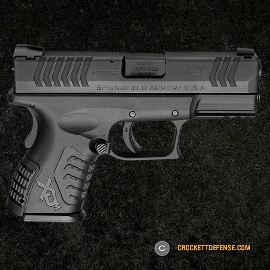 springfield-armory-xdm9-compact