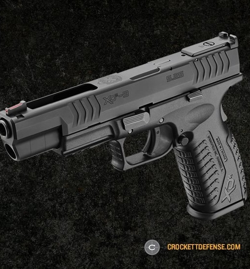 springfield-armory-xdm9-competition