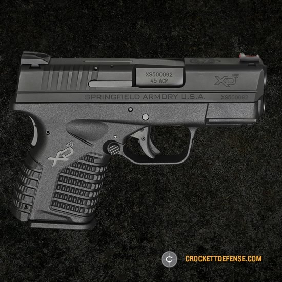 springfield-armory-xds45-3inch