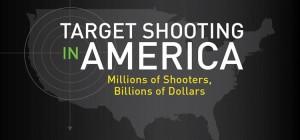 target-shooting-in-america