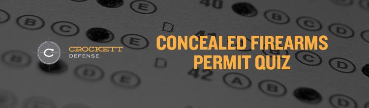 utah-concealed-firearms-permit-test