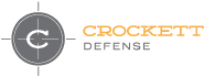 Utah Concealed Firearms Permit & Training – Crockett Defense