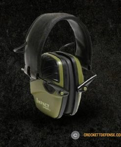 Howard Leight Impact Sport Ear Protection